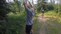Camp Woods Obstacle-Course-1
