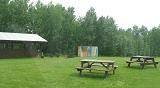 Camp Woods Tenting-Area-2
